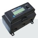 Sistema de Protección para Motores Serie Submonitor Premium